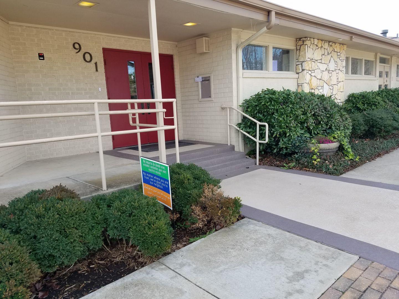 Main Entrance.jpg